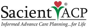 Sacient Logo